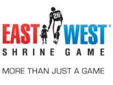 East West Shrine Game | Football | Tropicana Field