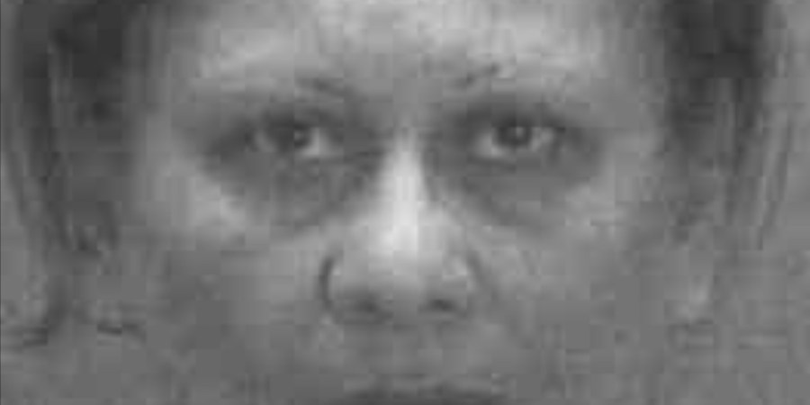 Evonne Francis   Pasco Sheriff   Arrests