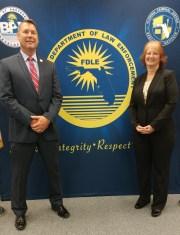 Pinellas Deputies Graduated from Leadership Program