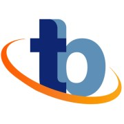 TB Reporter