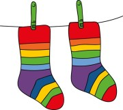 Seminole Mayor Wants Your Socks