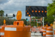 FDOT Proposes Upgrades on 66th Street in Pinellas