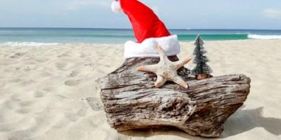Christmas   Holidays   Merry Christmas