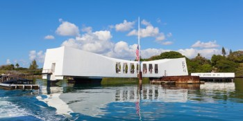 Pearl Harbor | Pearl Harbor Memorial Day | World War II