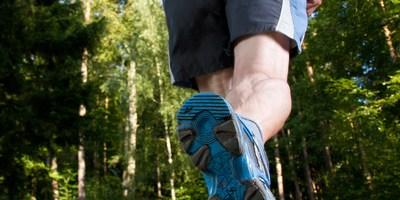 Trail Run | Running | Events Near Me
