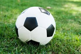 Soccer | Sports | Rowdies
