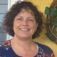 Christine Anne Brown | Gulfport Council | Politics