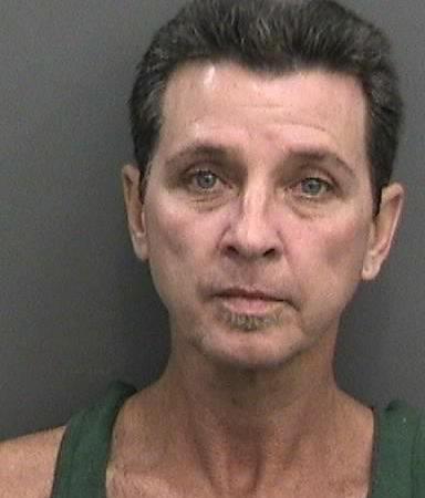 Jack Richard Tempfer | Hillsborough Sheriff | Arrests