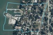 Clearwater to Present Work Plan for North Marina Improvements