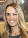 Jennifer Edwards | Lawyer | Attorneys