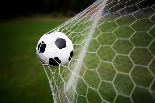 Soccer | Sports | Competitions