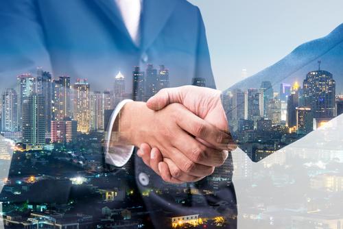 Business | Company | Business News