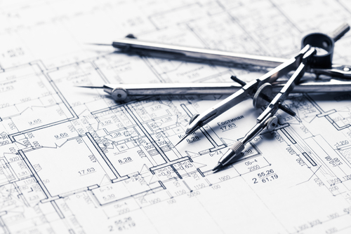 Blueprint   Redevelopment   Design