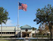 Seminole Experienced 'Unprecedented Development' in 2018