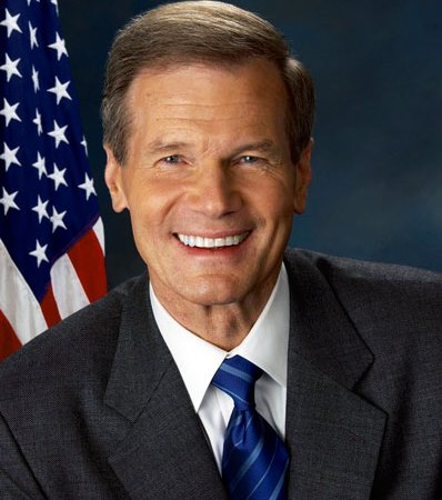 Bill Nelson | U.S. Senate | Congress