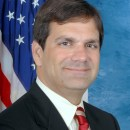 Gus Bilirakis | U.S. House of Representatives | Congressional District 12
