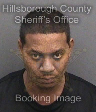 John L. Rutland   Florida Highway Patrol   Arrests