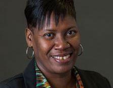 Lisa Wheeler-Bowman | St. Petersburg Council | Government