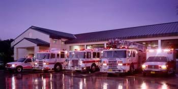 Seminole Fire Rescue | Seminole | Public Safety