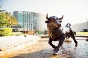 USF Ranked in Top Ten by Global Education Publication