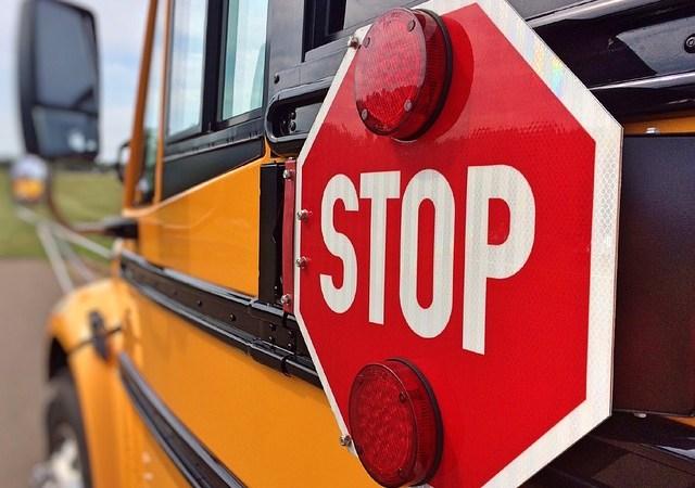 School Bus   Education   Schools