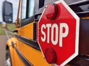 Elementary Pupil Hit by Motorcyclist, Hillsborough Sheriff Says