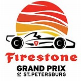 Looking Ahead: St. Pete Grand Prix returns in March