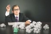 Pasco Tax Collector Announces Middle School Essay Contest
