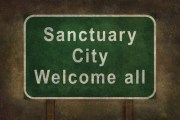 What Does It Mean to Be a 'Sanctuary City'?