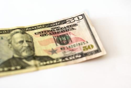 Money | Funding | Grants