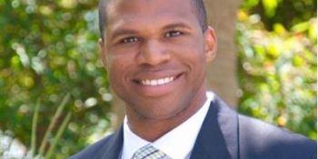 Corey Givens | St. Pete Council District 6 | Elections