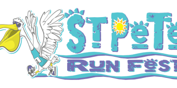 St Pete Run Fest | Half Marathon | Events