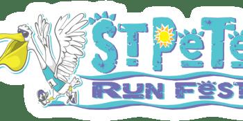 St Pete Run Fest   Half Marathon   Events