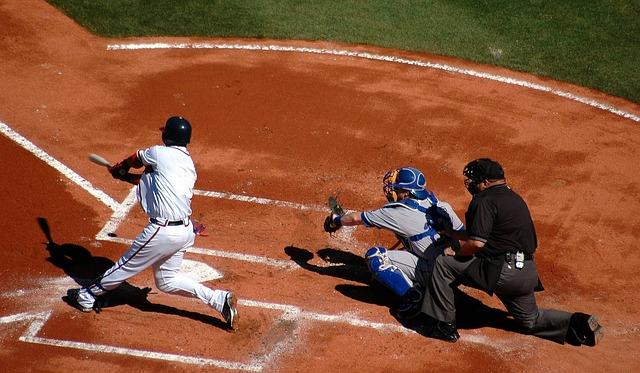 Baseball | Sports | Events
