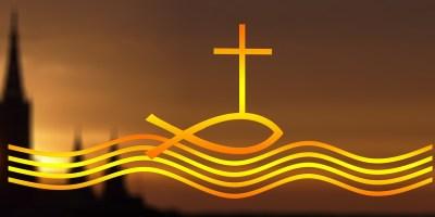 Religon | Church | Politics