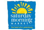 St. Pete Saturday Morning Market to Move Temporarily