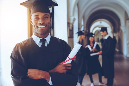 Graduation | Student | Education