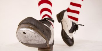Socks   Feet   Silly Socks