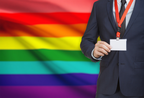 Tampa Bay Diversity Chamber of Commerce   LGBT   Business