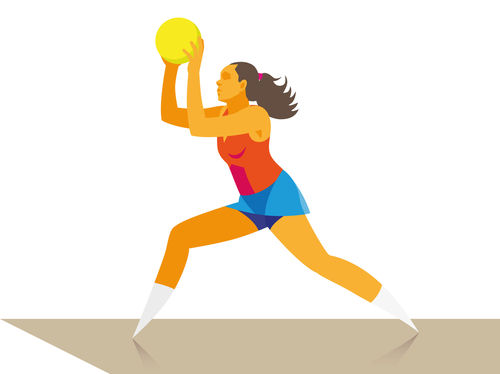 Women's Basketball | Sports | Hoops