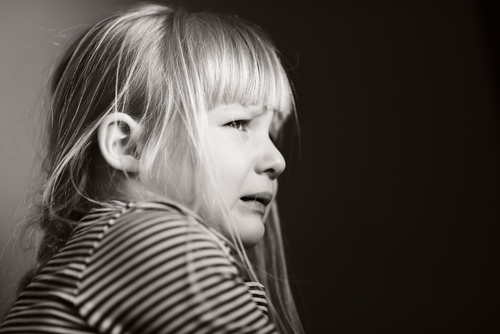 Guardian ad Litem | Child Neglect | Child Abuse