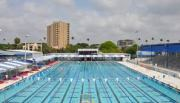 St. Pete Opens Registration for Summer Aquatics Camps