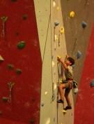 Ellen-Hommeyer | Vertical Ventures | Climbing