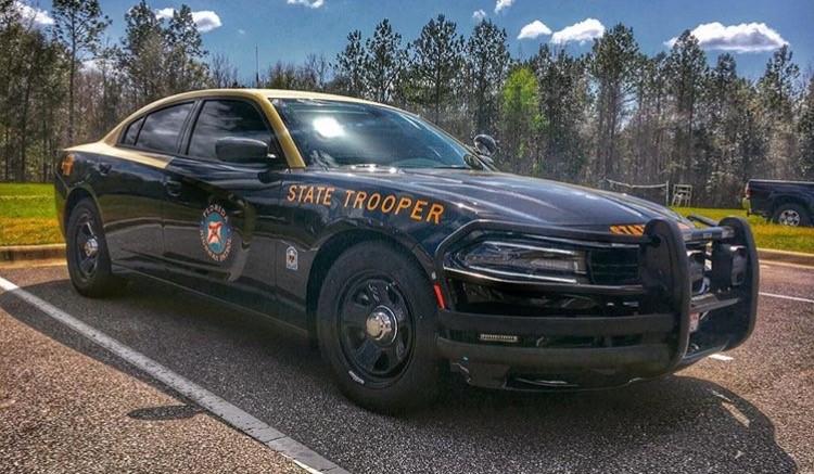Florida Highway Patrol Traffic >> Wesley Chapel Man Dies In Traffic Crash Tampa Bay Reporter