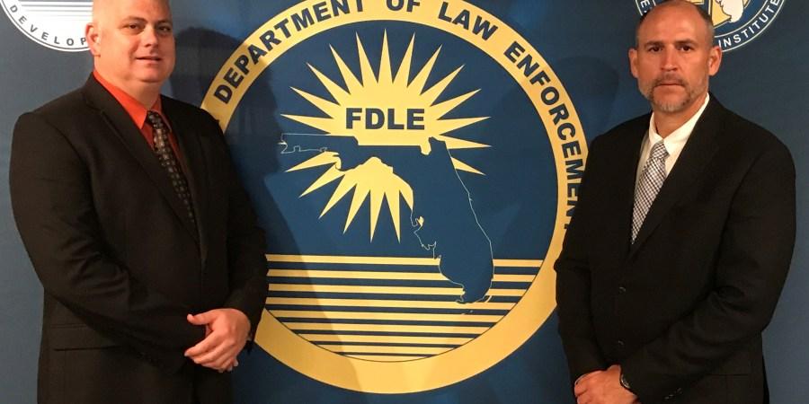 Leadership Academy   PInellas Sheriff   Public Safety