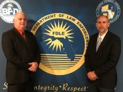 Leadership Academy Graduates Two from Pinellas Sheriff's Office