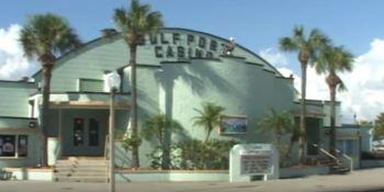 Gulfport Casino | City of Gulfport | Events