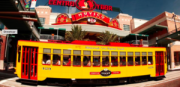Tampa to Hold 'Invision: Tampa Streetcar' Brainstorming Session