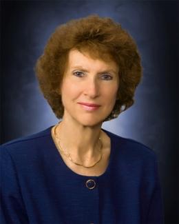 Leslie Waters | Seminole | Mayor