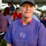 Penny Wheeler | Relay for Life Central Pinellas | Cancer